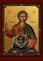 ΕΙΚΟΝΕΣ ΧΡΙΣΤΟΥ ΞΥΛΙΝΕΣ ΧΡΙΣΤΟΣ Ο ΕΜΑΝΟΥΗΛ