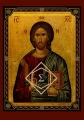 ΕΙΚΟΝΕΣ ΧΡΙΣΤΟΥ ΞΥΛΙΝΕΣ ΧΡΙΣΤΟΣ Ο ΕΥΛΟΓΩΝ