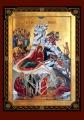 ΕΙΚΟΝΕΣ ΠΑΡΑΣΤΑΣΕΙΣ ΞΥΛΙΝΕΣ Η ΓΕΝΝΗΣΗ ΤΟΥ ΧΡΙΣΤΟΥ
